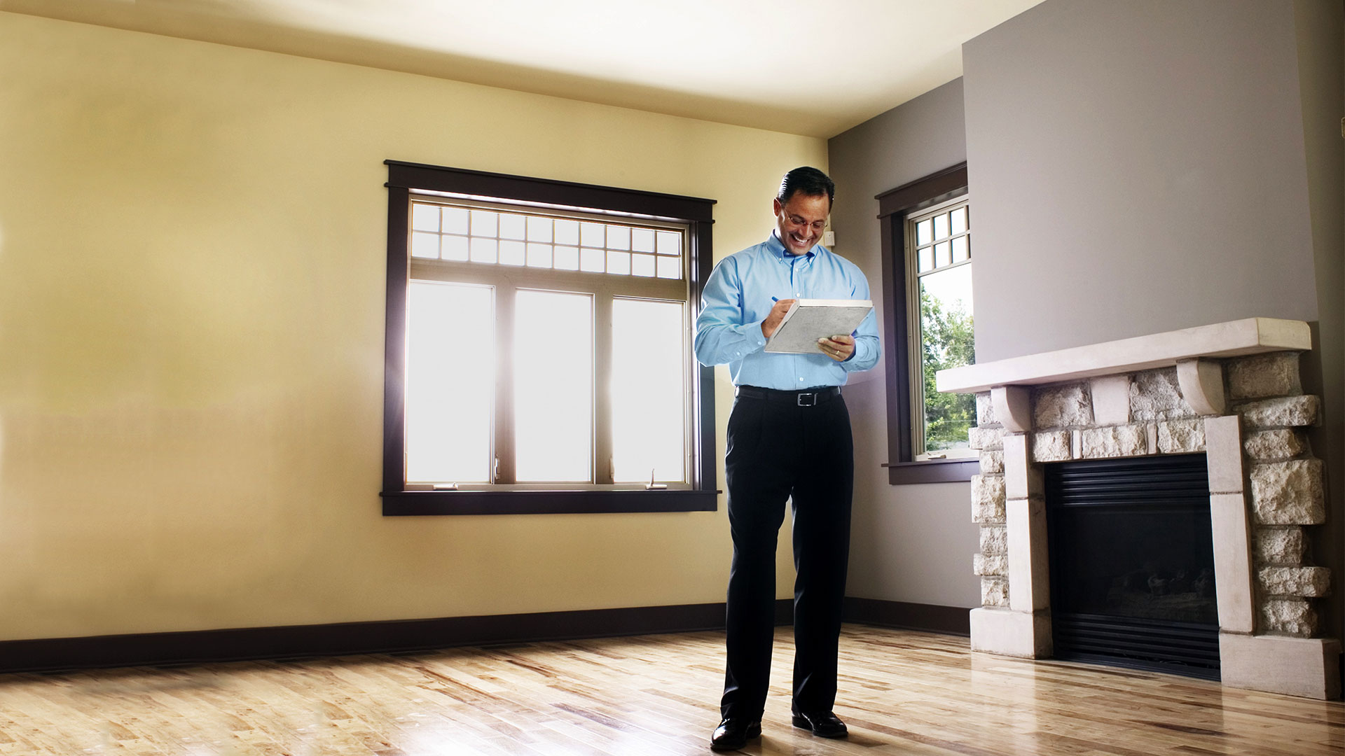 Arrow Services Home Inspections: McAlester Home Inspection